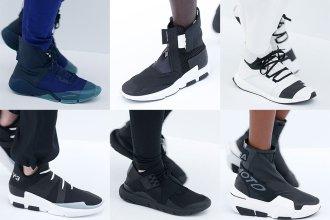 adidas-y3-ss17-footwear-1