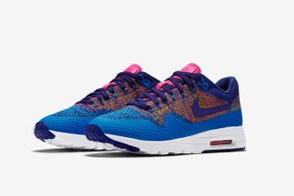 nike-air-max-1-flyknit-ultra-wmns-multicolor-02