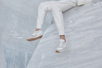 new-balance-575-end-marble-white-04