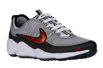 nike-air-zoom-spiridon-ultra-1