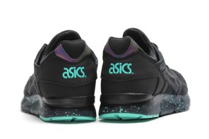 asics-northern-lights-aurora-borealis-pack-04