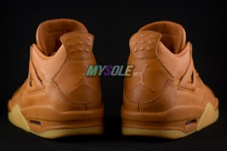 nike-air-jordan-4-ginger-03