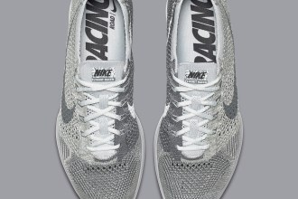 nike-flyknit-racer-pure-platinum-04