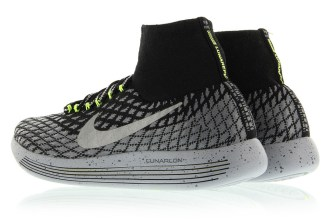 nike-lunarepic-flyknit-shield-3