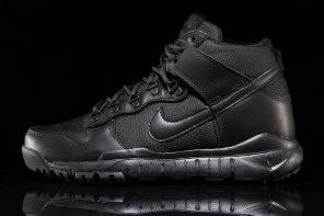 nike-sb-dunk-high-boot-military-brown-02