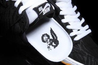 nike-sb-dunk-high-skunk-zebra-03