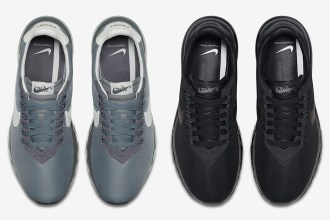 nike-x-fragment-air-max-ld-zero-gray-black-01