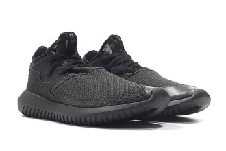 adidas-originals-tubular-entrap-02