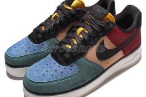 nike-air-force-1-multicolor-1