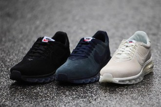 nike-air-max-ld-zero-suede-pack-01
