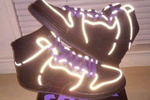 nike-sb-dunk-high-black-purple-box-02