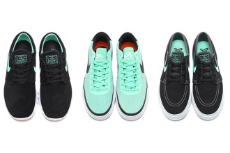 nike-sb-green-glow-black-pack-1