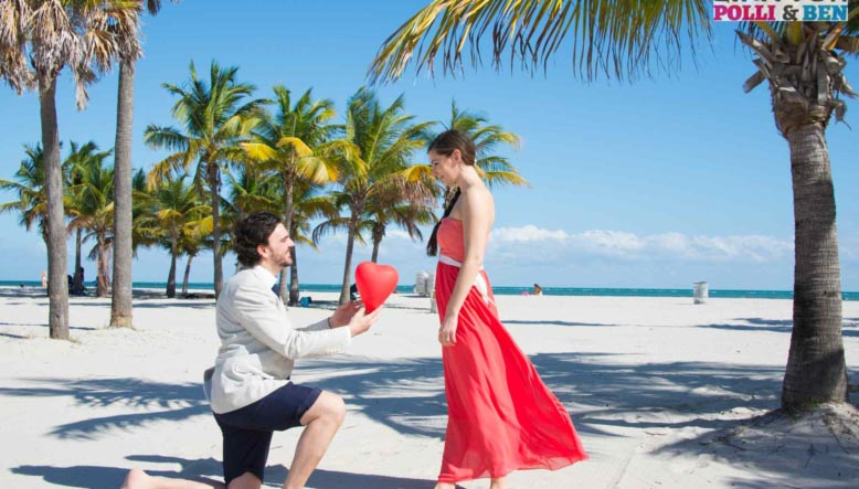 Sneakerwedding Miami PolliundBen_058