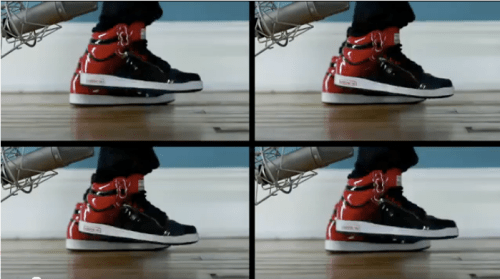 Sick_sneakers