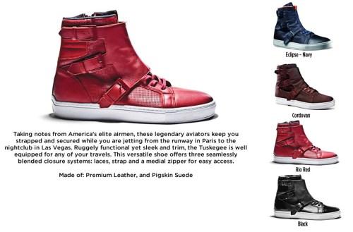 Tuskegeefinal_new_arthur_sneaker