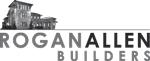 Rogan Allen Builders, TN