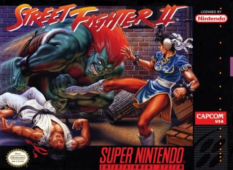 street_fighter_ii_the_world_warrior_us_box_art