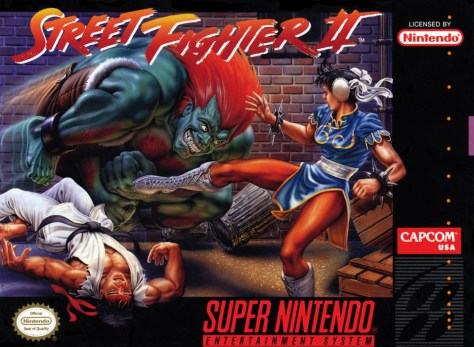 street_fighter_ii_the_world_warrior_us_box_art