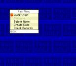 True Golf Classics - Pebble Beach Golf Links 02