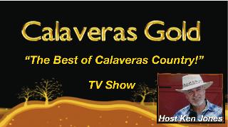 Cal Gold Logo 2