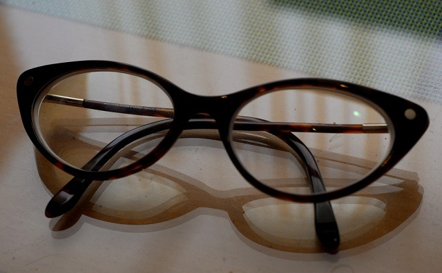 Tom Ford_Cateye Frames_FT5189