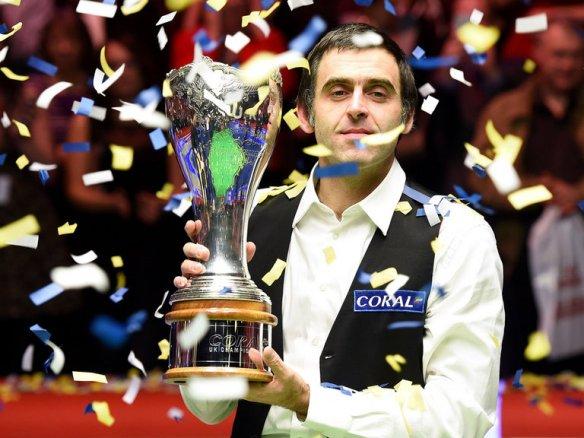 snooker-york-ronnie-osullivan-uk-championship_3239114