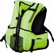 How to Buy Snorkel Vests for Adults and Children Guide