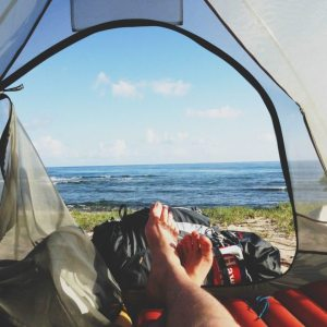Beach Tent Guide and Recommended Products