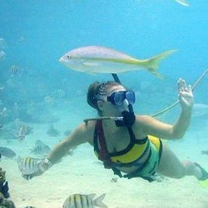15 Things to Pack for an EPIC Snorkel Vacation