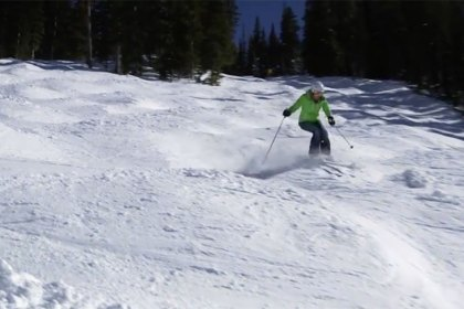Snow-Motion-Ski-Tip-Spring-Skiing