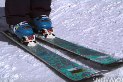 Snow-Motion-Ski-Tip-Stance-in-Powder-and-Groomers