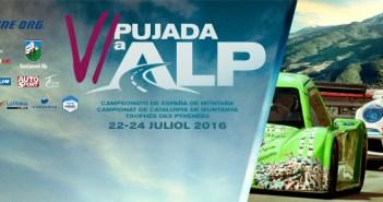 pujada-alp-2016