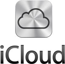 iPadから誤って写真を消してしまったが、iCloudのバックアップに救われた件