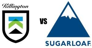 killington vs sugarloaf 300x157 Sugarloaf to Become the New Beast?
