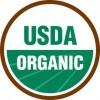 Snowdrift Farm grows organic