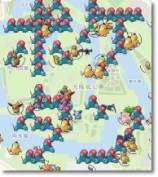 pokesearch9