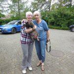 p.Imelda Angehrn + Shirley