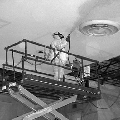 asbestos-guy1