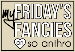 fridaysfancies