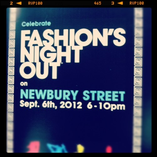 fno boston instagram