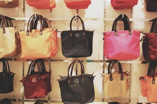 longchamp lookalike bags; c wonder monogrammed totes