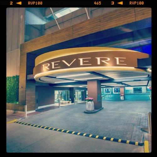 revere hotel boston space 57