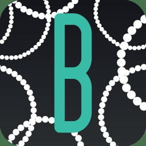 Boutikey Logo