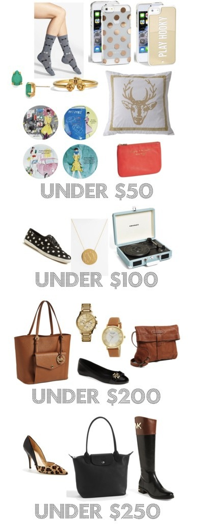 Nordstrom Anniversary Sale Best Finds 2014