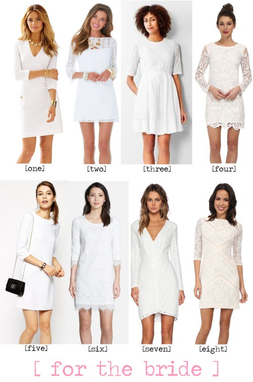 plus perfect of dresses outfits for prettyperfect size bridal bride shower dress aisle