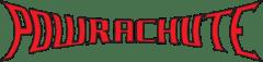 03-Powrachute-logo-2014-Vectorized-Red-w-Siver3 copy