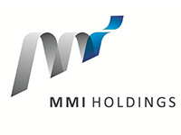Complex merger post acquisition of multiple third party Archive platforms for over 16 000 users