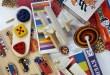Kisah Sukses Usaha Kecil Dengan Mainan Anak Kayu Omzet 6 Milyar