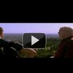 О счастье из фильма Мирный воин