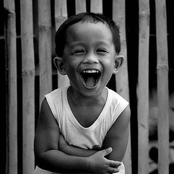 Музыка смеха картинки